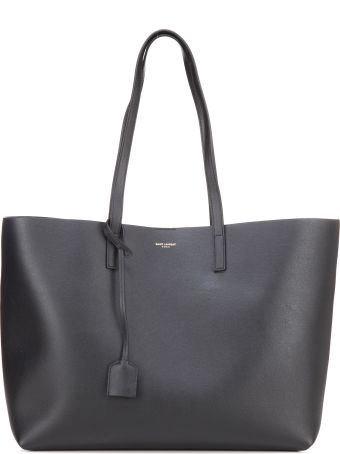 Saint Laurent Classic Large Shopper Tote