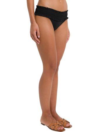 Tory Burch Bikini Bottom