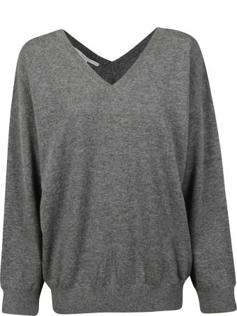 Stella McCartney Loose Fit Sweater