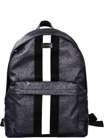 Bally Hingis Backpack