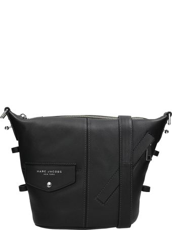 Marc Jacobs Null