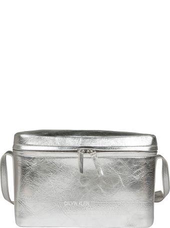 Calvin Klein 205w39nyc Shoulder Bag