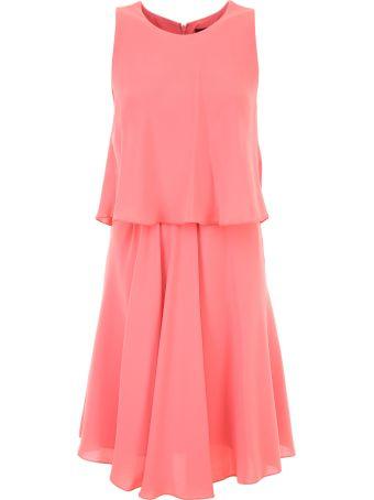 Fata Dress
