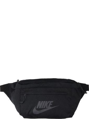 Nike Tech Hip Pack Waist Bag