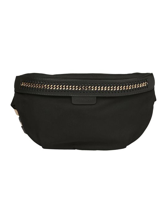 Stella McCartney Bum Belt Bag