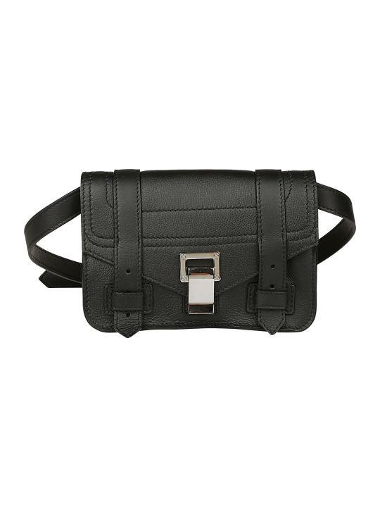 Proenza Schouler Mini Shoulder Bag