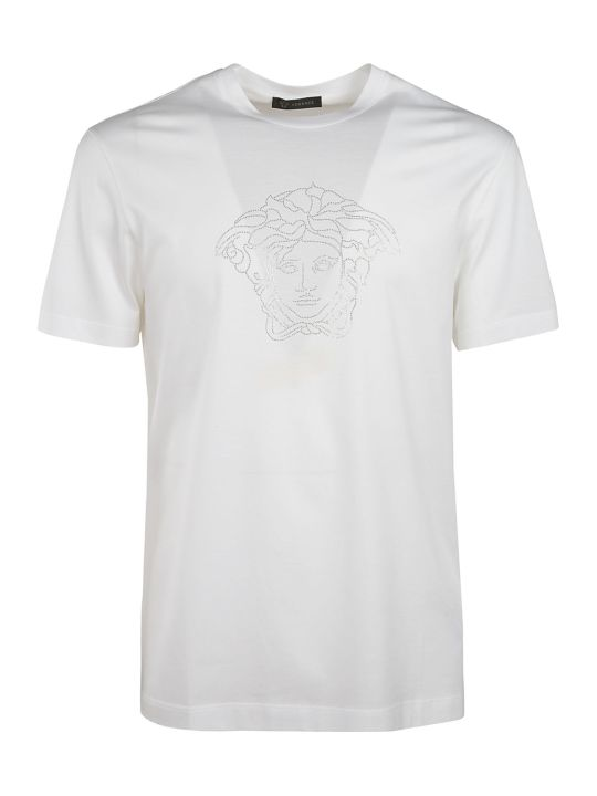 Versace Medusa Icon T-shirt
