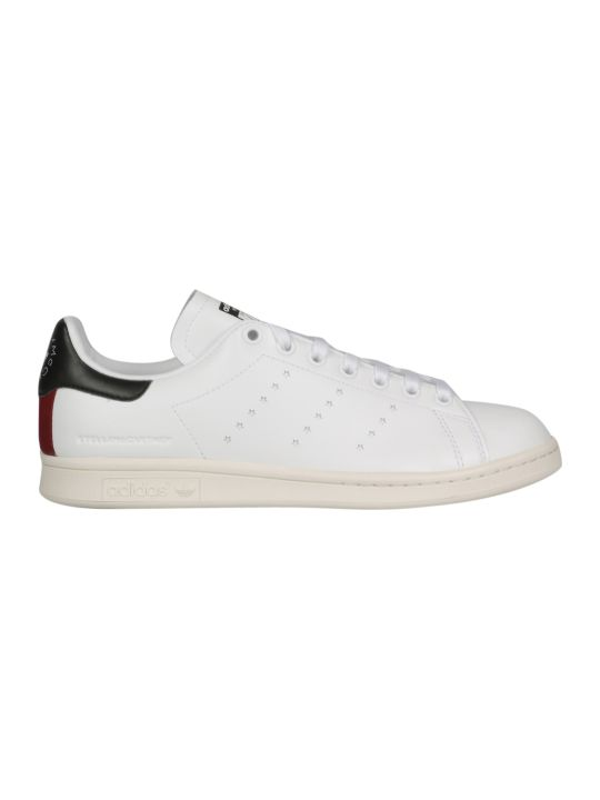 Stella McCartney Star Sneakers