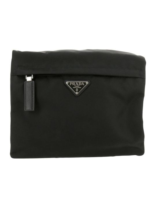 e50443e1b7 Prada Bags Bags Men Prada