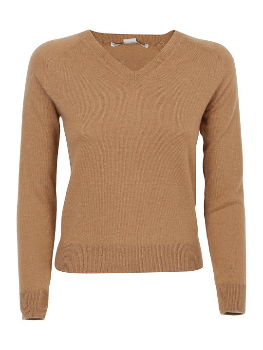 Stella McCartney Knitwear