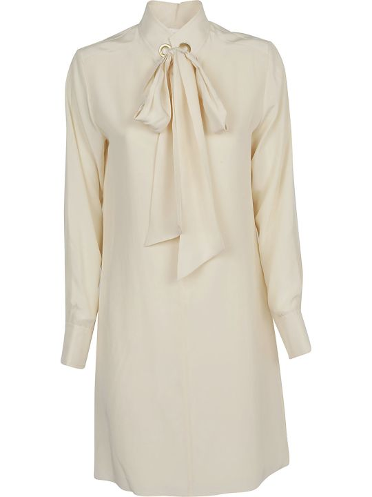 Chloé Chloè Dress