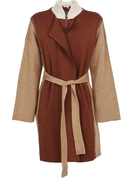 Chloé Chloè Coat