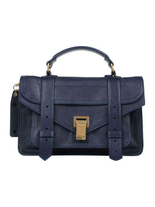 Proenza Schouler Ps1 Tiny Handbag