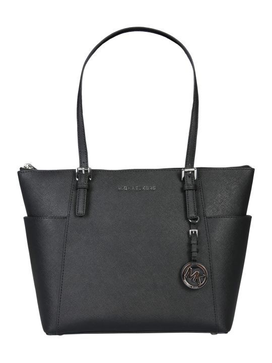 MICHAEL Michael Kors Jet Set Item Tote Bag