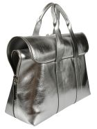 3.1 Phillip Lim Anniversary Special 31 Hour Holdall