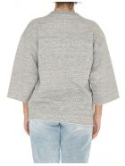 Golden Goose Liliana Sweatshirt