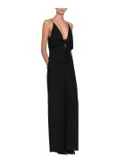 T by Alexander Wang Cady Jumpsuit