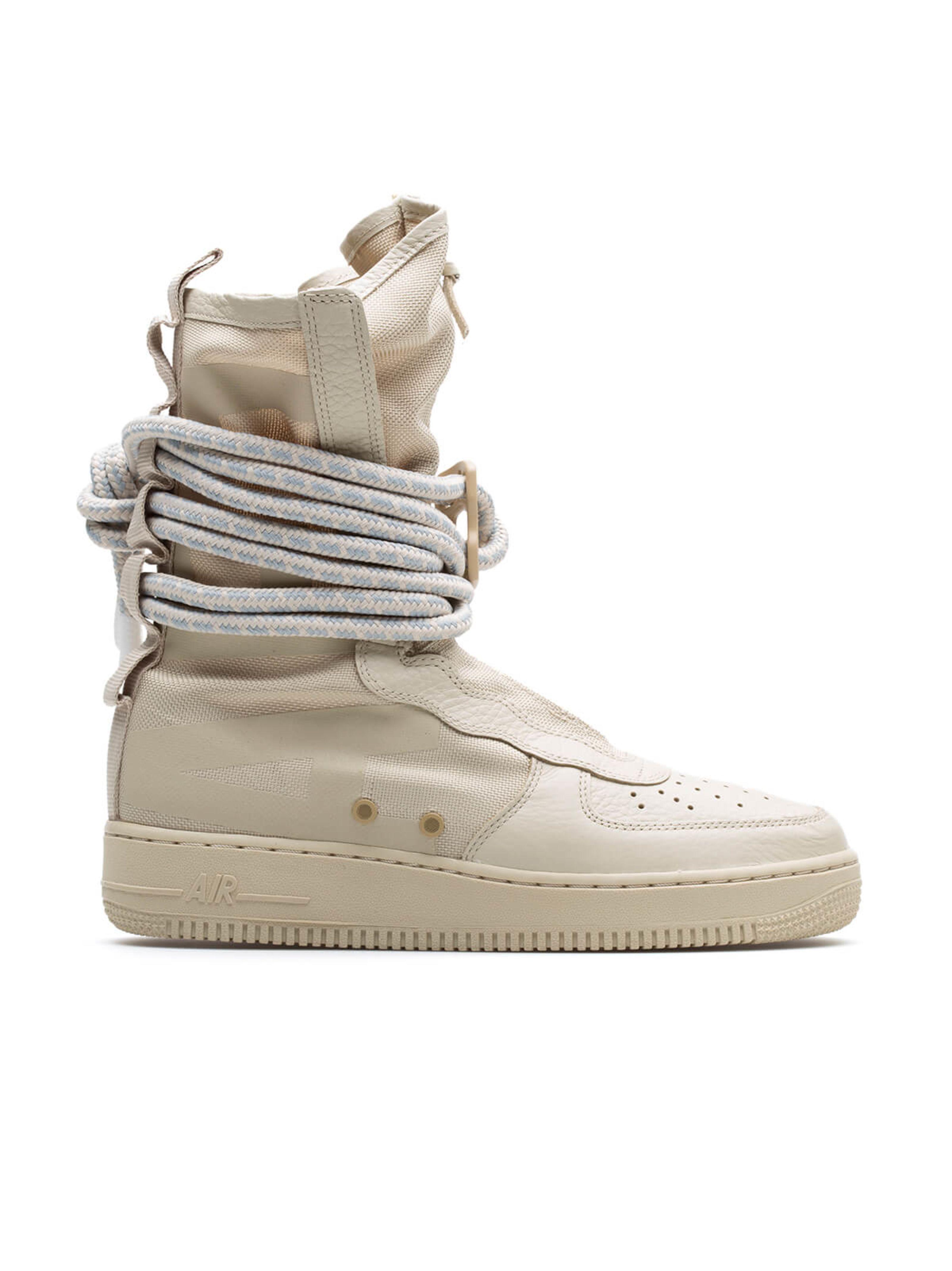 Nike Sf Air Force 1 Hi ...