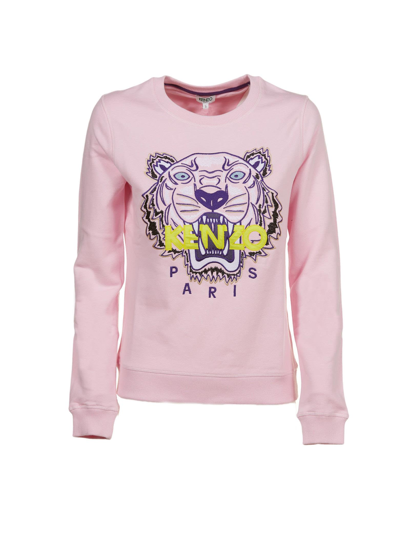 cheap kenzo sweater womens