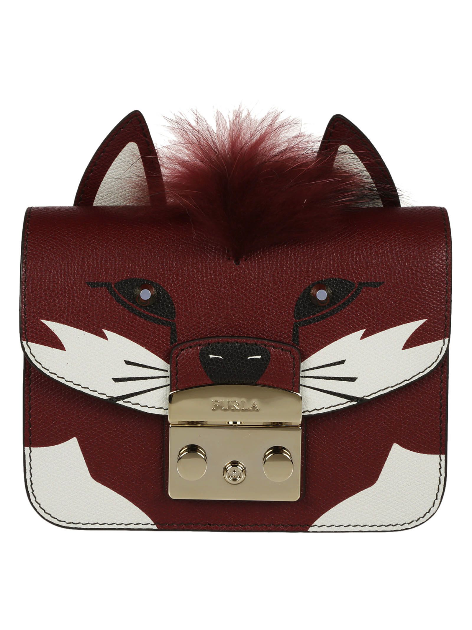 Footlocker Furla Metropolis Cat bag Release Dates For Sale Shop Offer Online With Credit Card Cheap Online uvFrJu1r