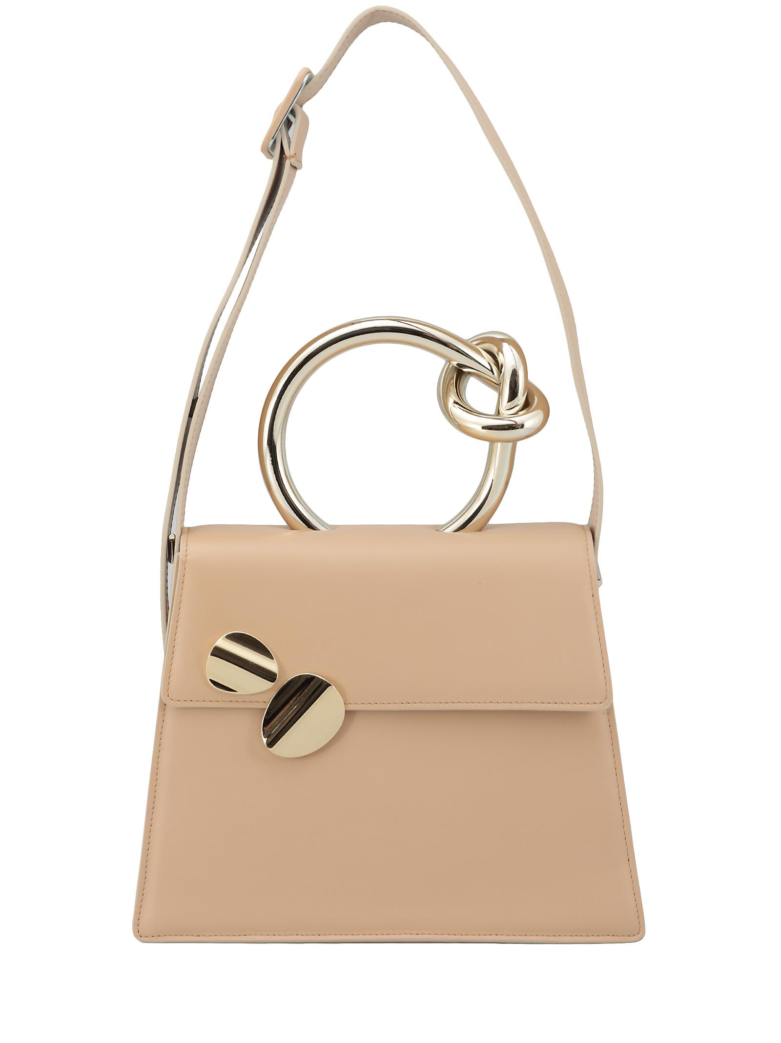 Benedetta Bruzziches BRIGITTA BIG BAG