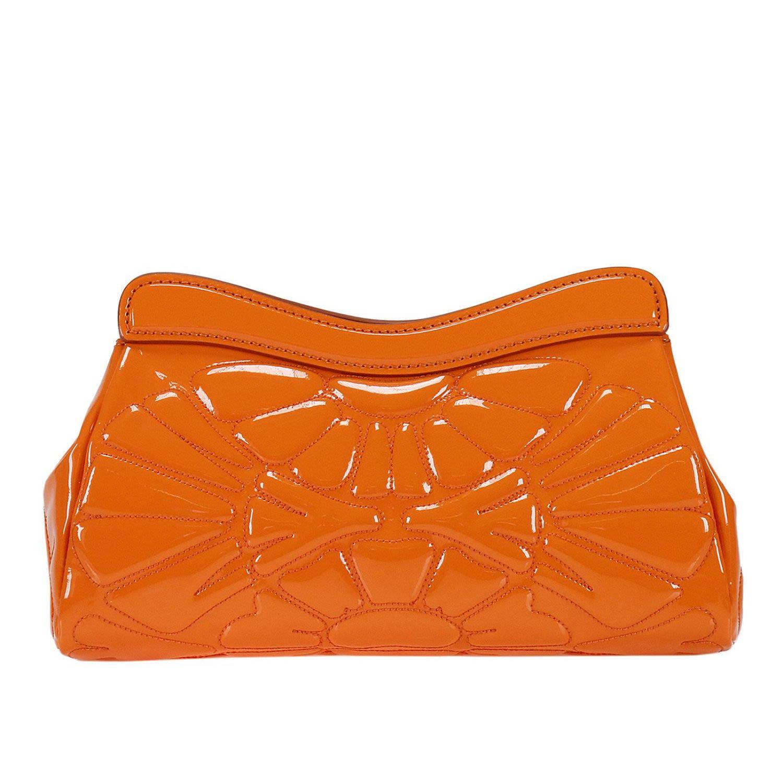 Clutch Handbag Women Miu Miu