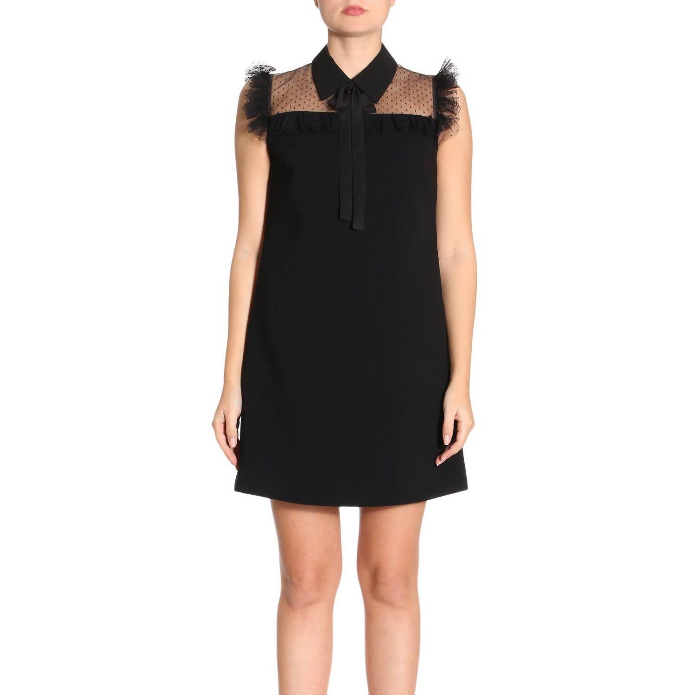 Dress Dress Women Miu Miu