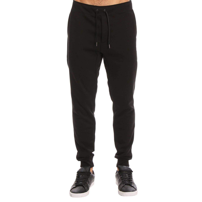 Pants Pants Men Polo Ralph Lauren thumbnail
