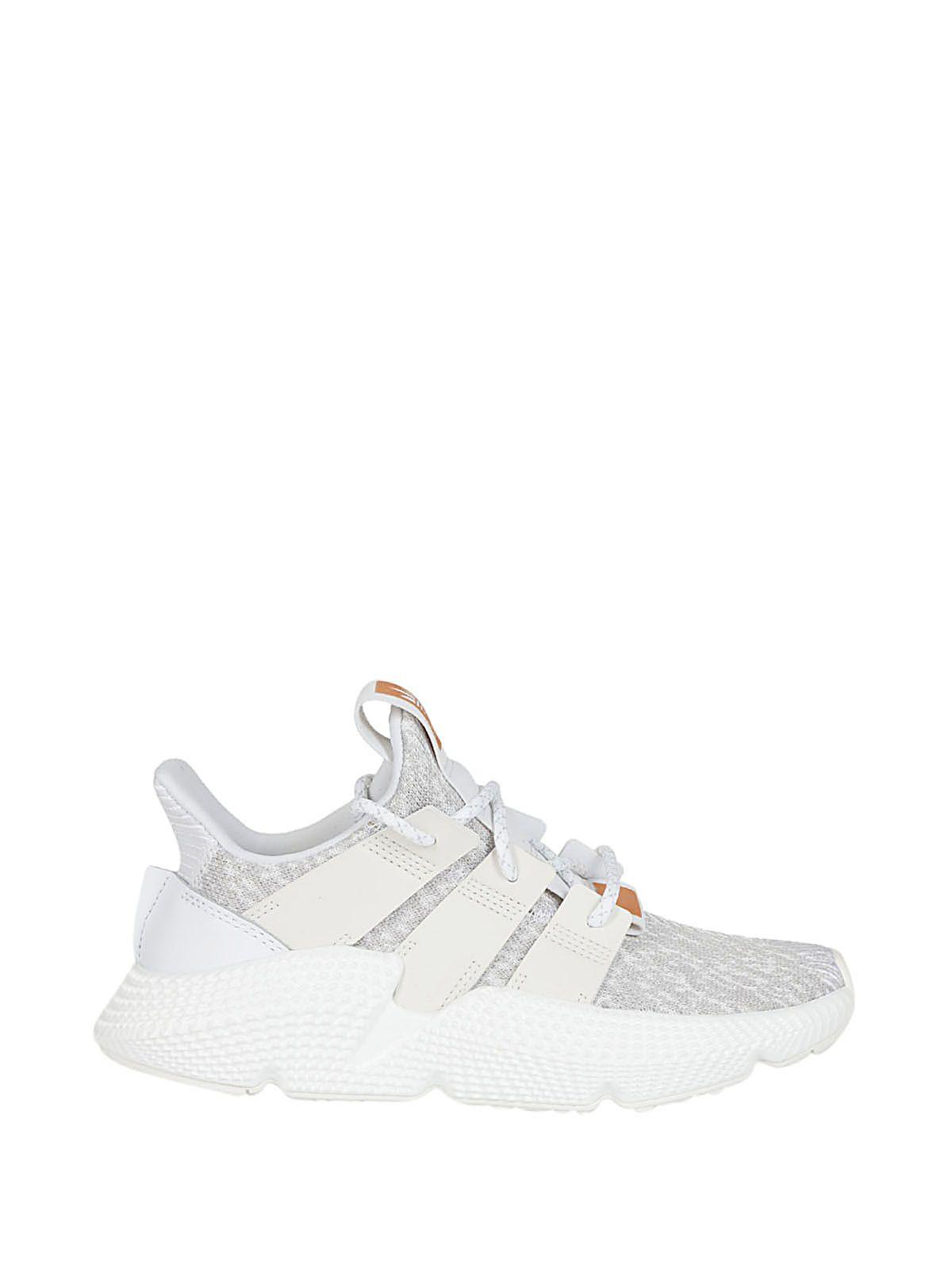 Adidas Originals Prophere Sneakers 10557186