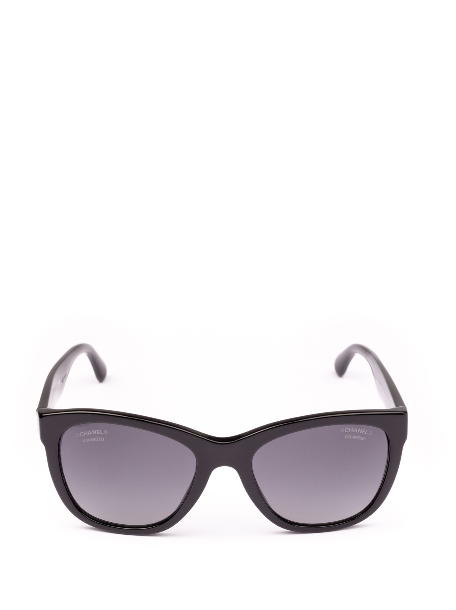 Chanel Sunglasses In C.501 | ModeSens