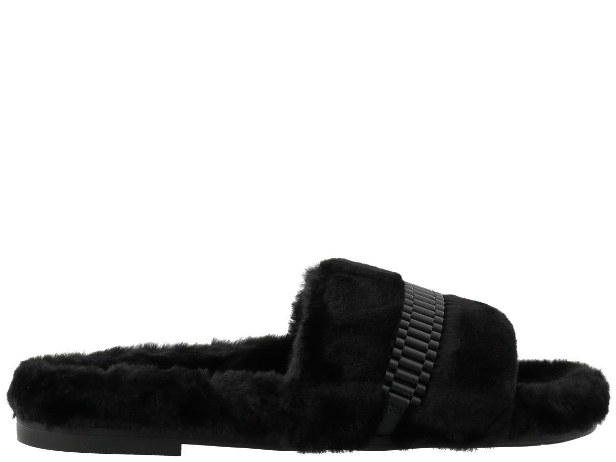 kendall + kylie -  Shade Sandal