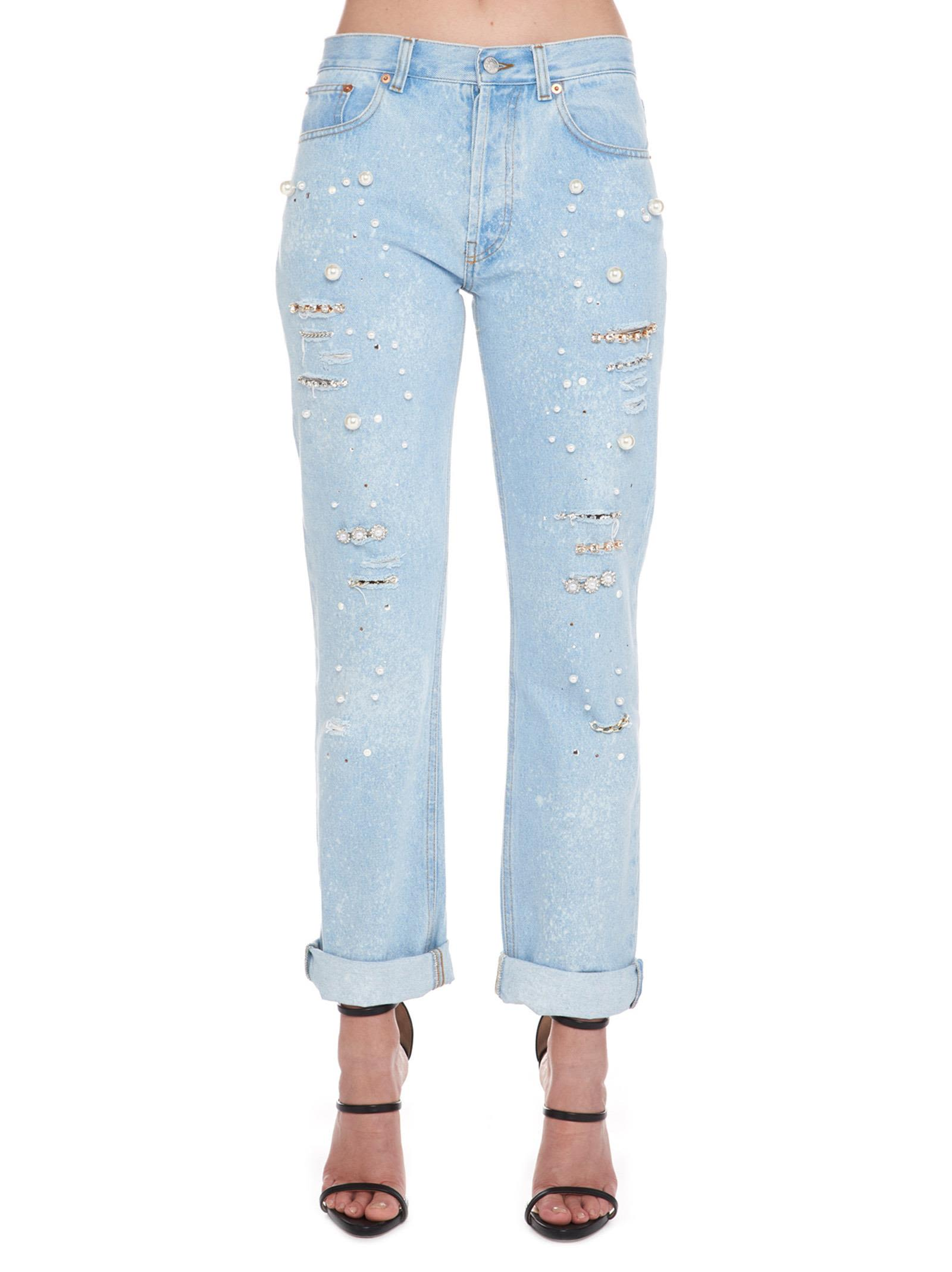 Forte Couture 'vanessa' Jeans