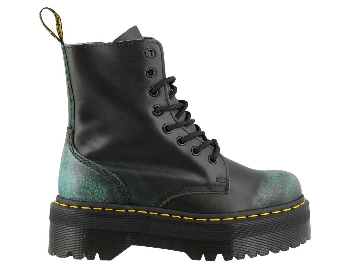 dr. martens -  Jadon Boots