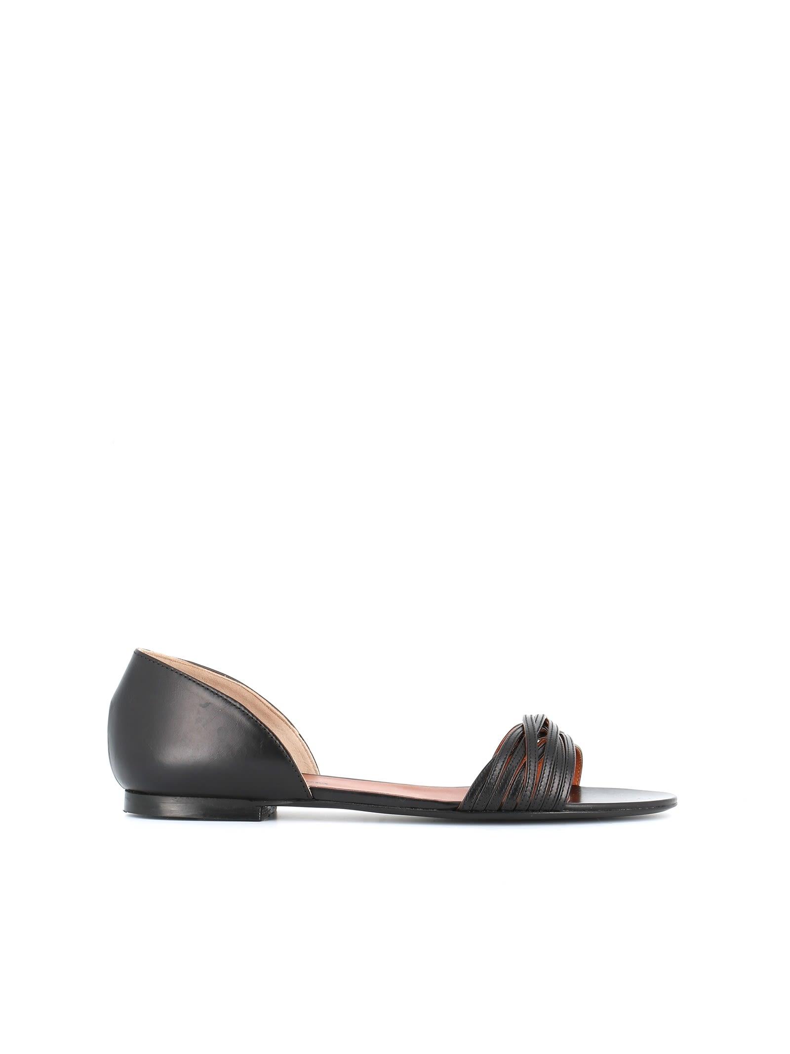 Michel Vivien Shoes Sale