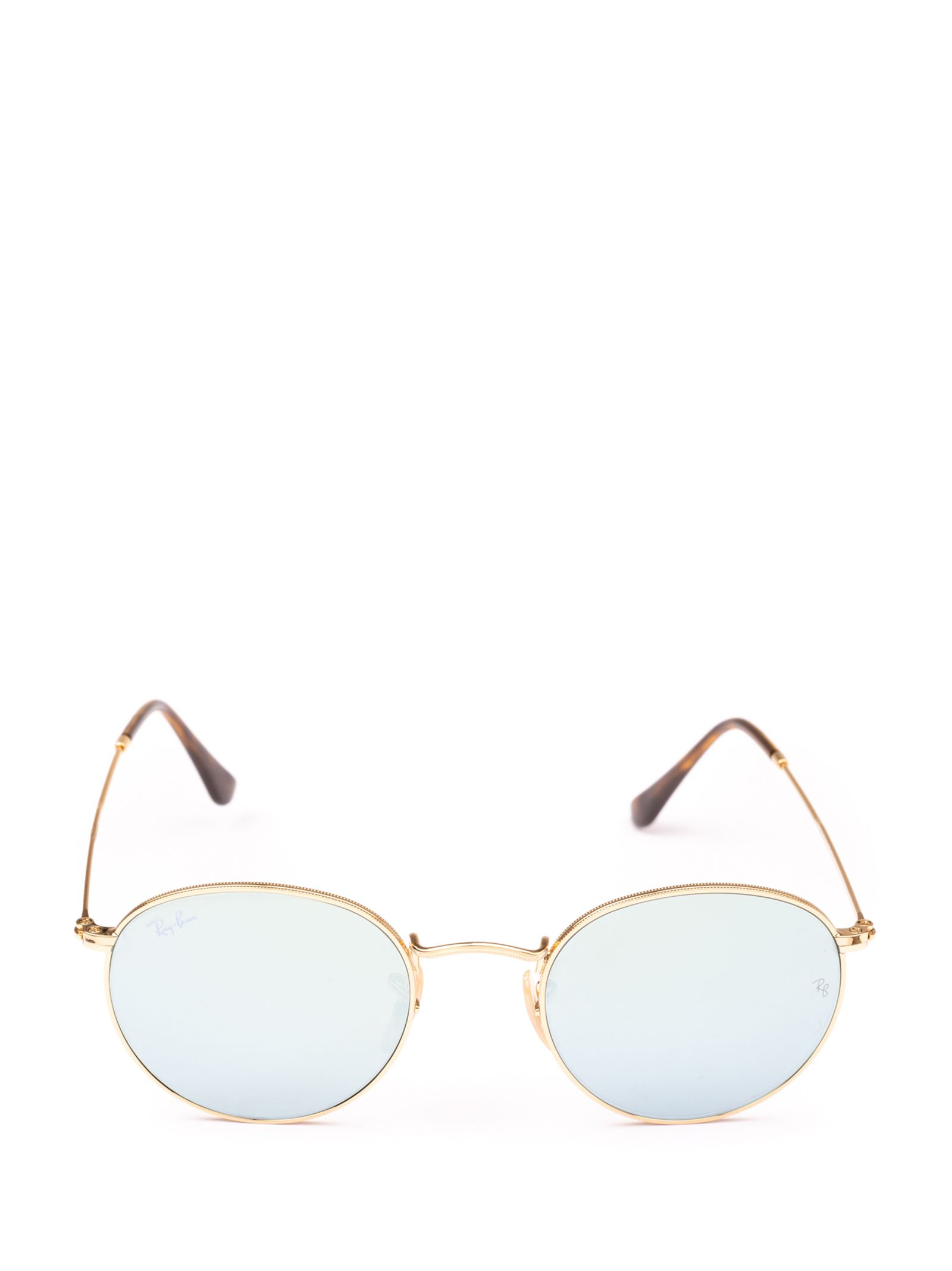 shop ray ban sunglasses in 001 30 Polarized Ray-Ban Sale ray ban sunglasses