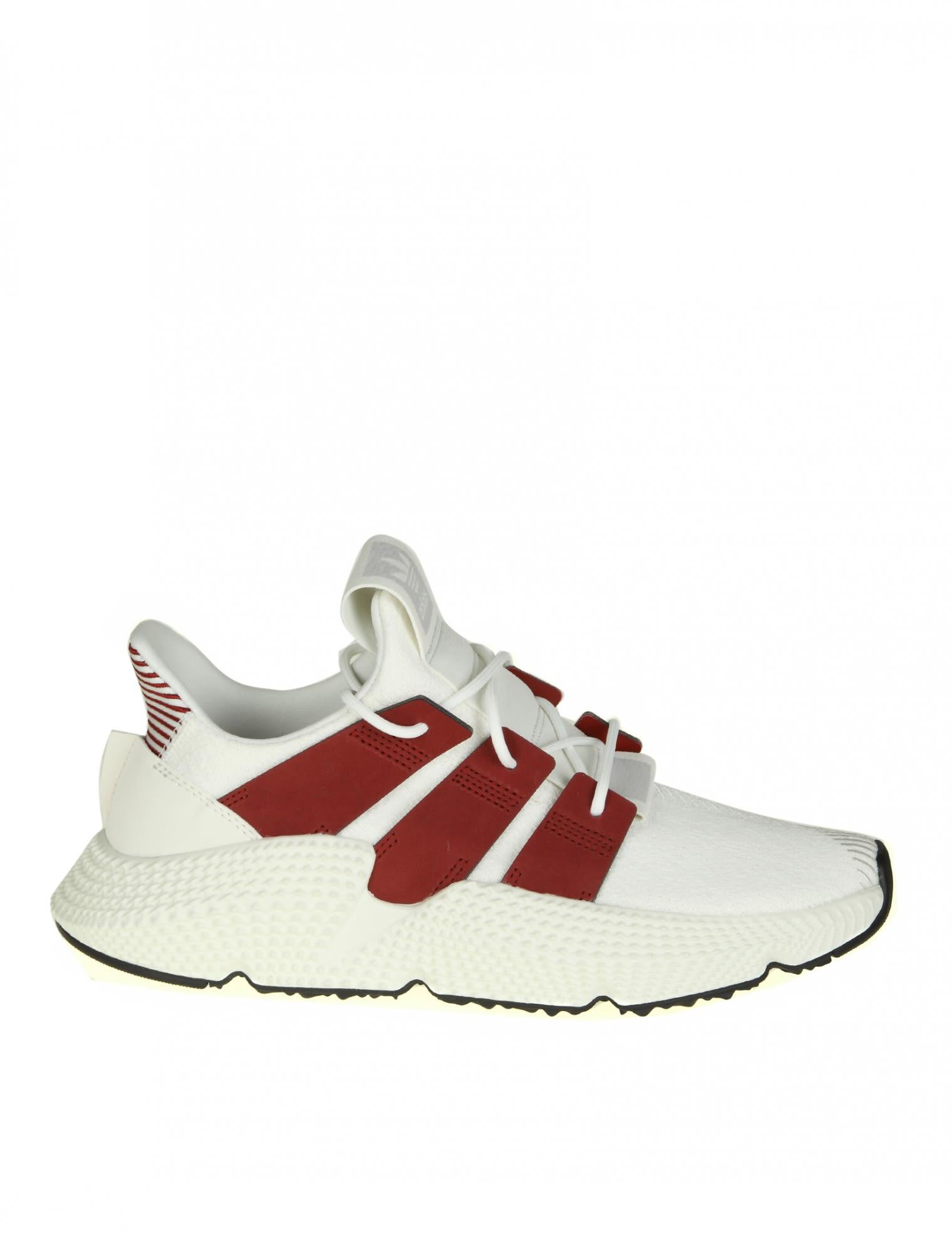 Adidas Originals Sneakers SNEAKERS PROPHERE