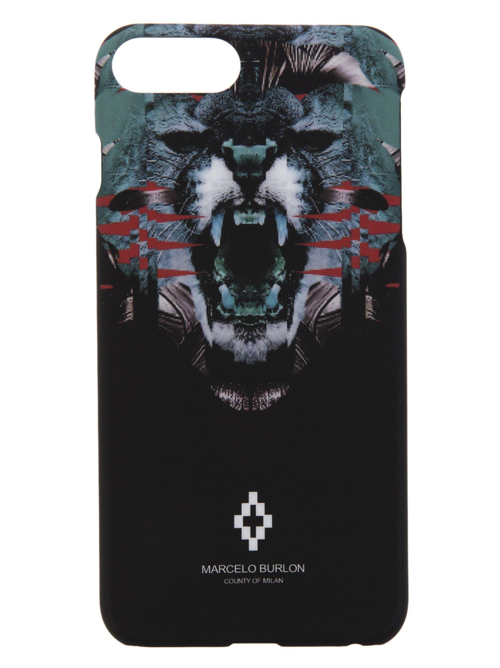 Marcelo Burlon Matawen Iphone 7 Plus Case 7859207
