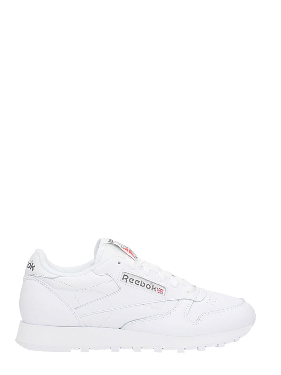 www.reebok.com/us/customer_service/returns_and_refunds a5SPNH9hJ8