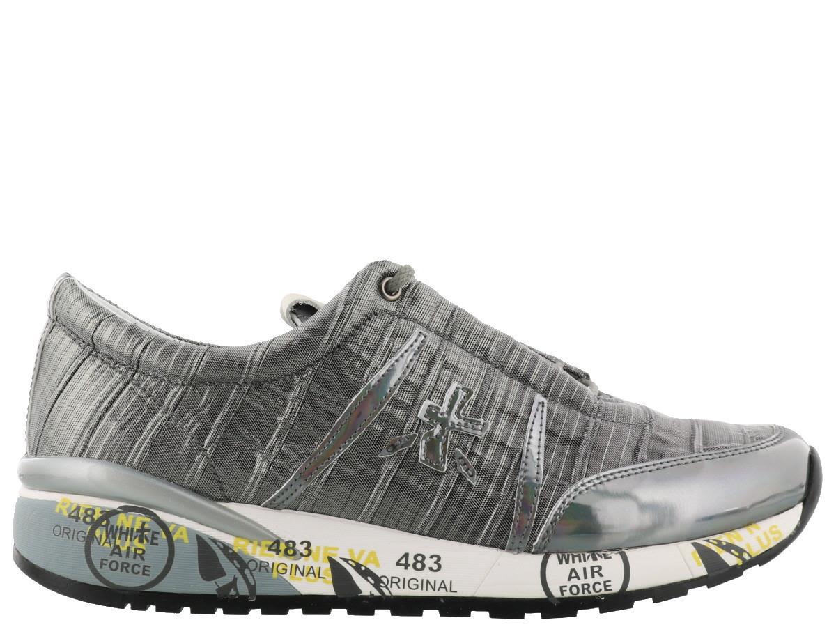 Premiata Ann sneakers Az9Si