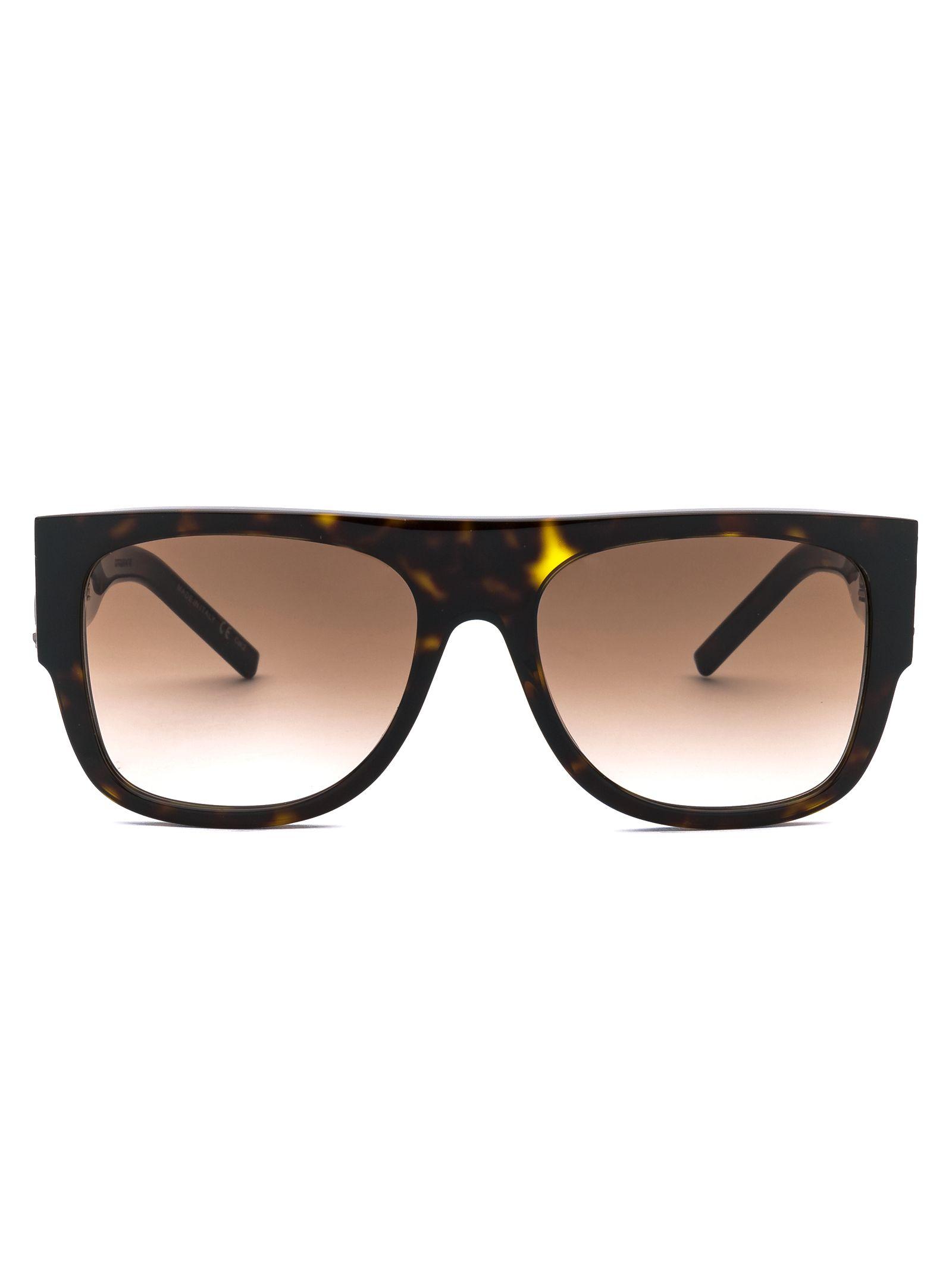 Saint Laurent Slm-16 Sunglasses