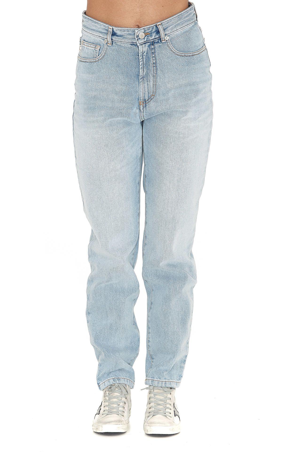 Fiorucci Tara Jeans 10494435