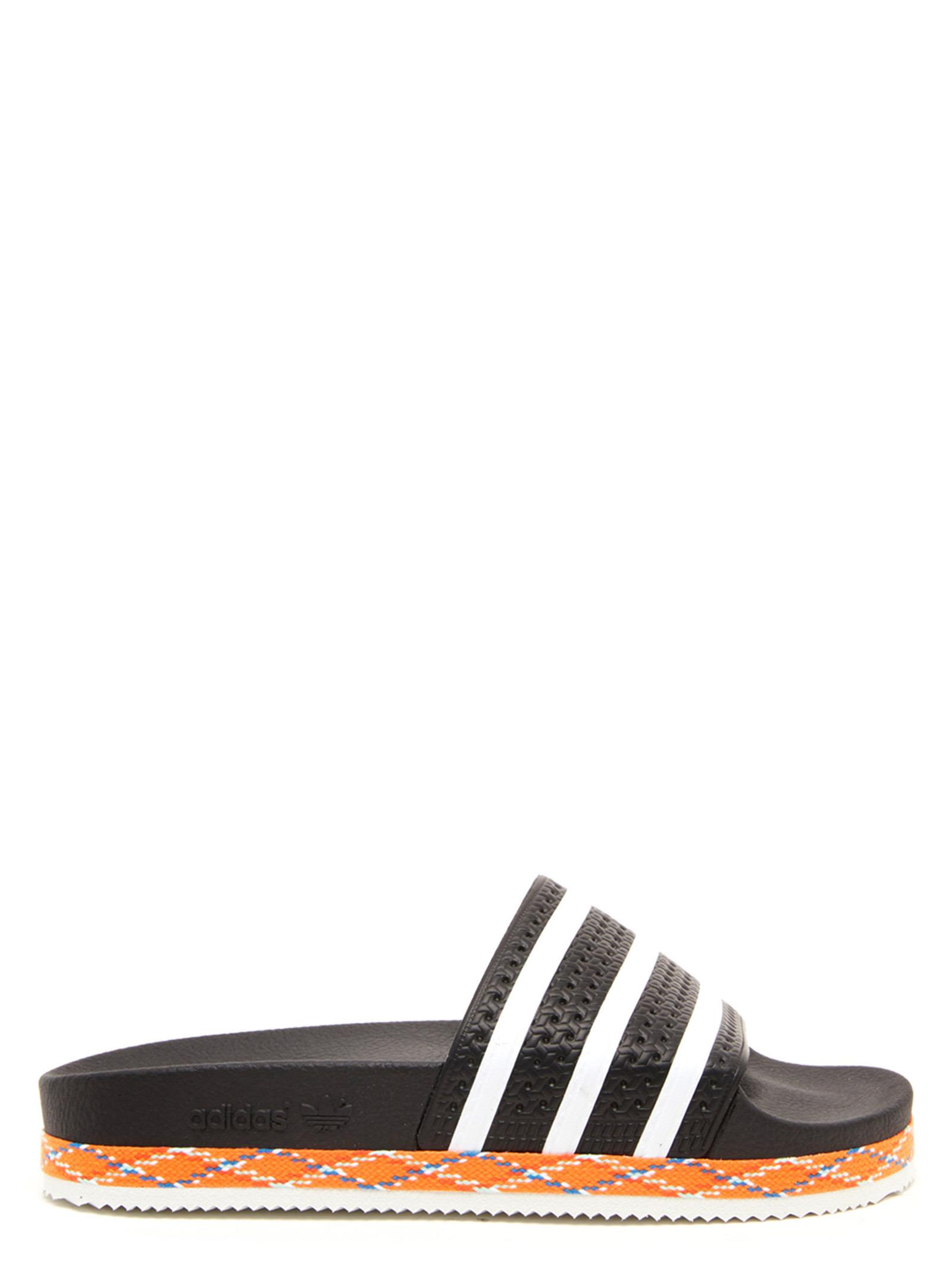 adidas originals -  'adilette New Bold' Shoes