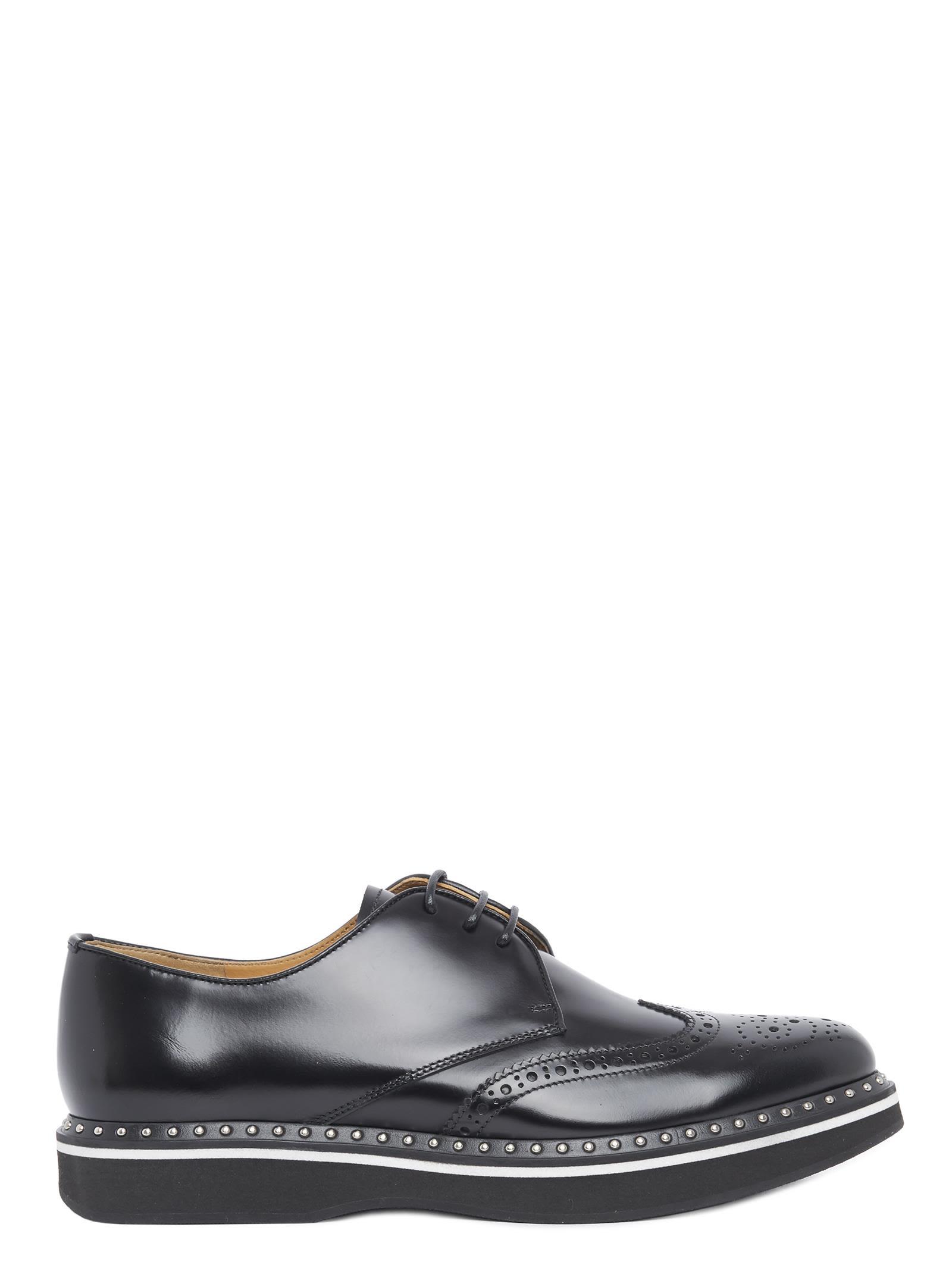 Cheap Sale Sale Nicekicks Cheap Online Church's Tasmin Shoes 7c2V1T4Vg