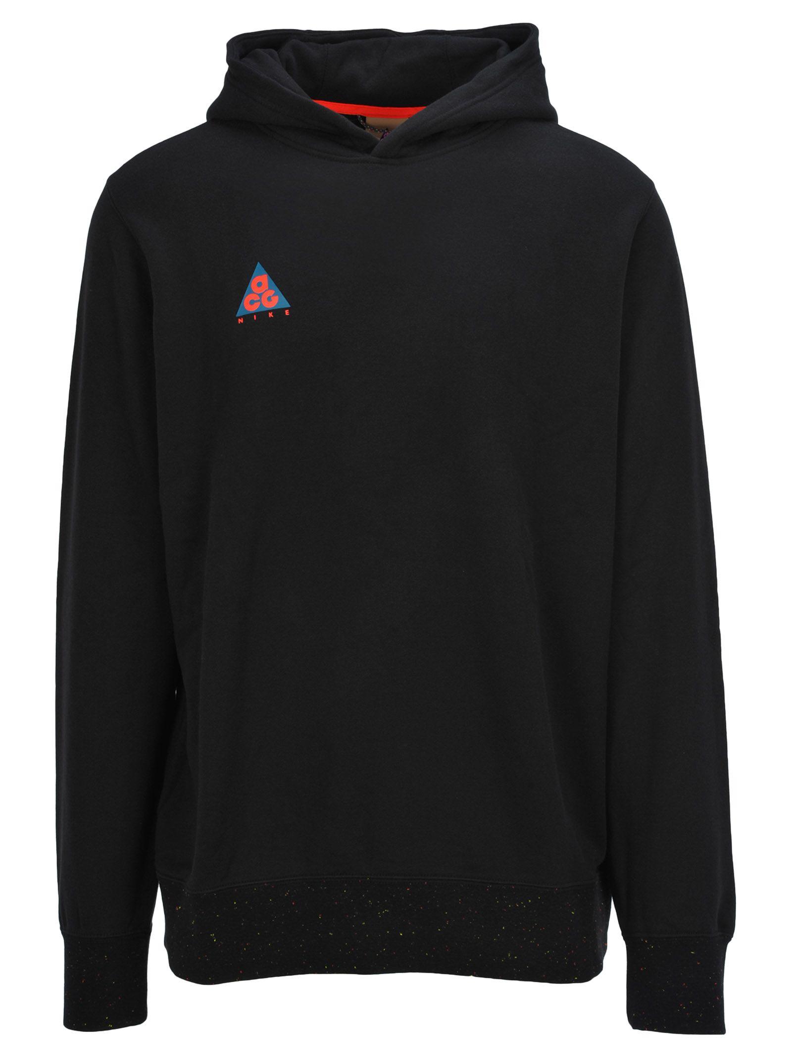 Nike Ltd M Nsw Acg Hoodie