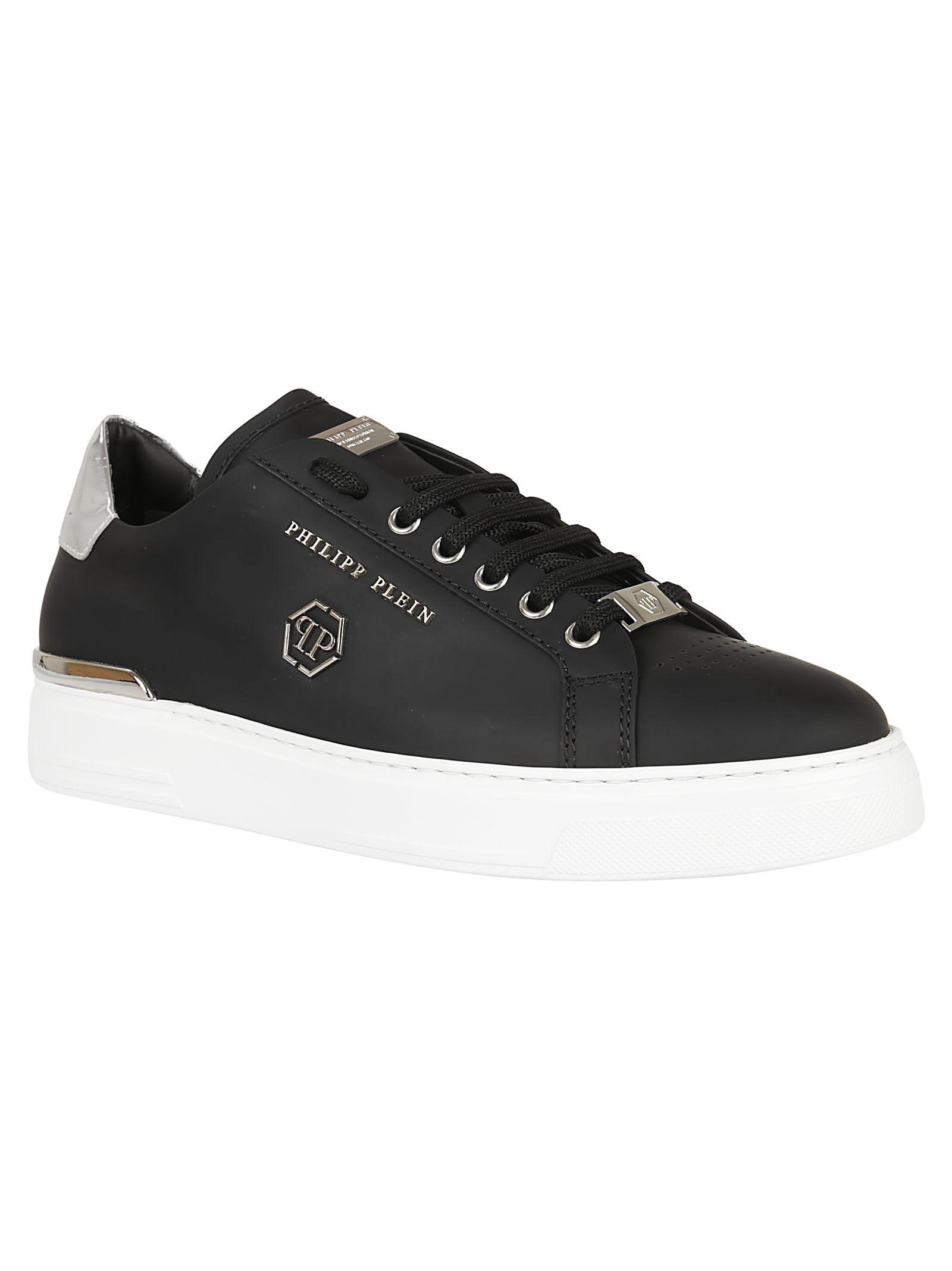 Philipp Plein Over Border sneakers shop cheap price 5Sqd1b
