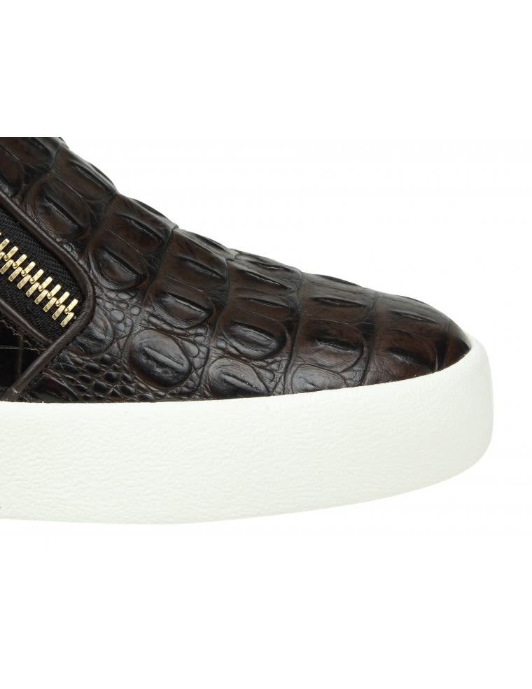 Collections Cheap Online Purchase Cheap Price schafla sneakers Giuseppe Zanotti hwlJnz8