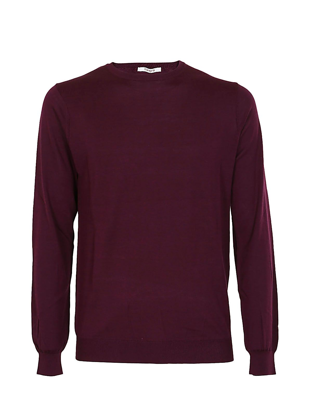 Kangra Classic Sweatshirt