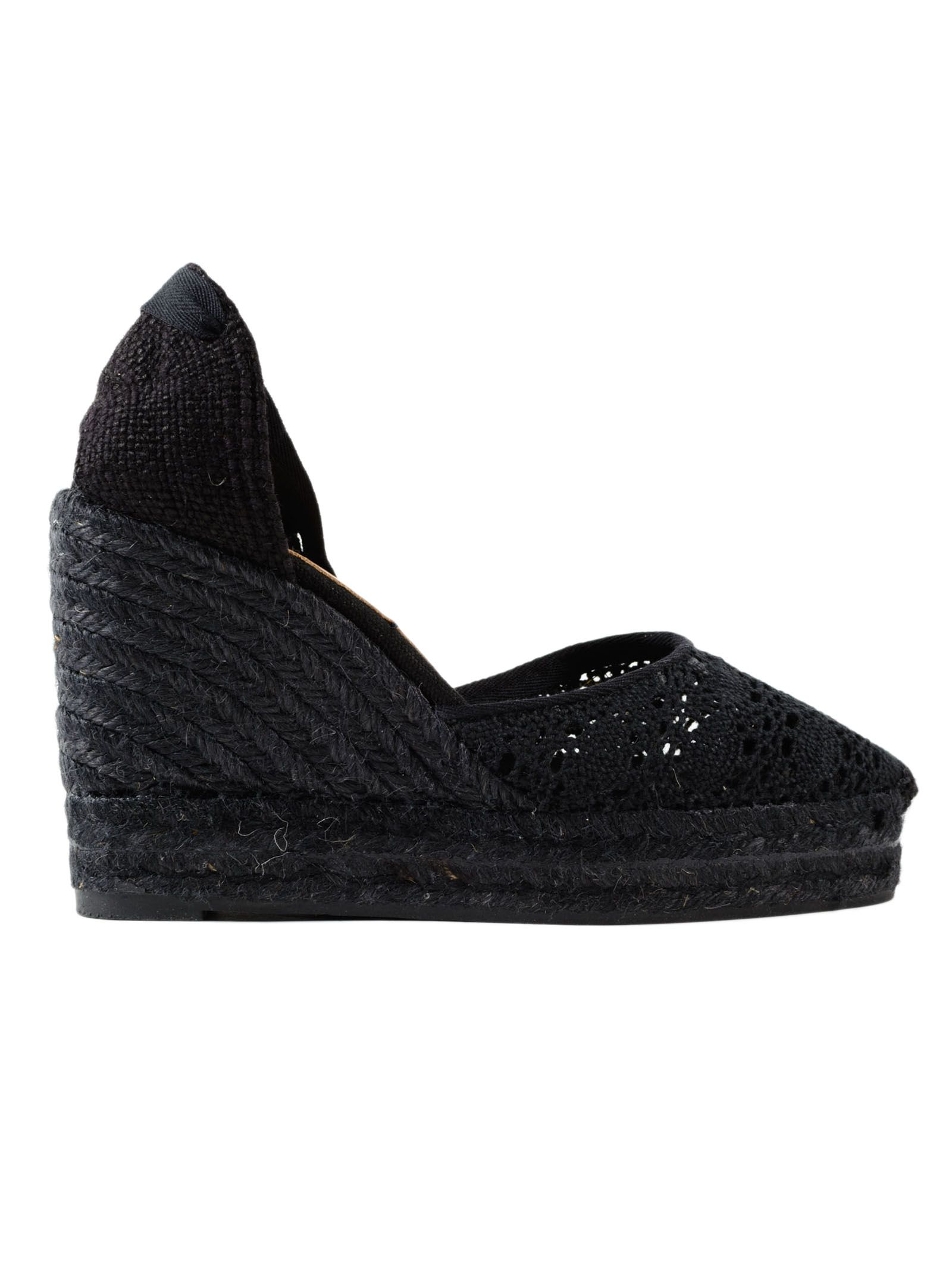 Outlet The Cheapest Castaner Carina Espadrillas Cheap Sale Latest Collections nWjqfxwO