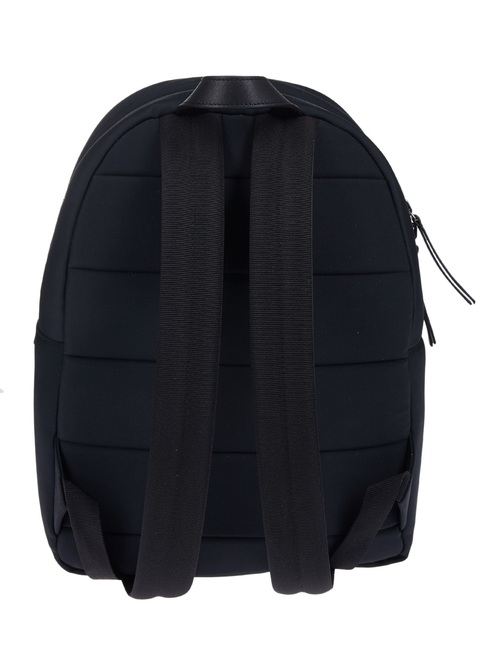 Free Shipping Extremely Clearance Visa Payment Black New George backpack Moncler From China Cheap Price Good Selling Sale Online Outlet Brand New Unisex PjFks55Ba
