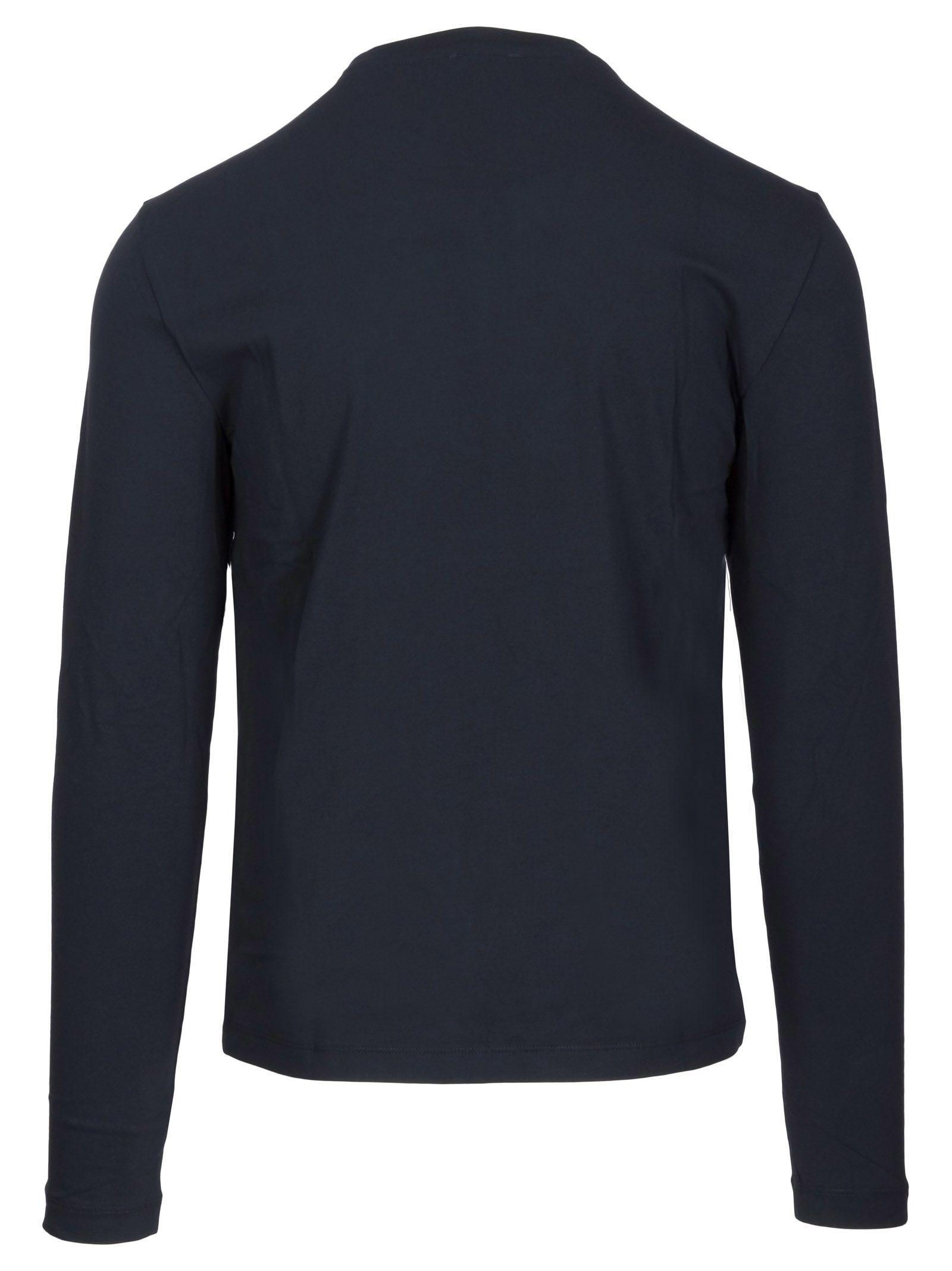 Shoppable Search Tony Perotti Casual Aron Brown 56f33f89ab0dd872de2d6b6b54fd42de